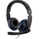 Gioteck XH-100 Auriculares Gaming Multiplataforma