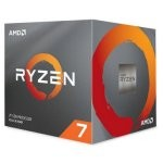 AMD Ryzen 7 3800X 3.9GHz BOX