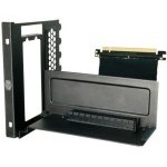 SOPORTE VERTICAL VGA COOLERMASTER MCA-U000R-KFVB00
