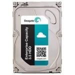 HD 3.5 2TB SATA 3 SEAGATE 128MB EXOS ENTERPRISE