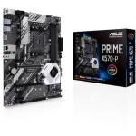 PLACA PRIME X570-P ASUS