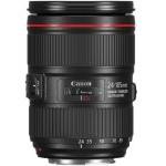 Canon Objetivo EF 24-105mm F4 L IS II USM