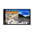 "Garmin Camper 780 6.95"" Navegador GPS para Autocaravanas"