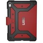 "UAG Metropolis Funda Roja para iPad Pro 11"" 2018"