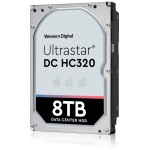 ULTRASTAR DC HC320 WD