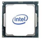 PROCESADOR INTEL CORE i5-9500 3 GHz CAJA 9 MB SMART CACHE