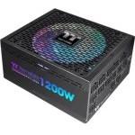 Thermaltake Toughpower PF1 ARGB 1200W Platinum