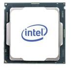 CPU INTEL i3 9100 S1151