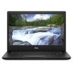 """Dell Latitude 3400 Intel Core i5-8265U/8GB/256GB SSD/14"""""""