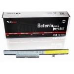 Batería para Portátil Lenovo B40/B50/B50-80/N50 SERIES/45N1184/L12L4E55