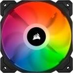 Corsair iCUE SP120 RGB PRO 120mm
