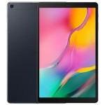 TABLET SAMSUNG GALAXY TAB A T510 (2019) BLACK - 10.1'/25.6CM - OC (1.8+1.6GHZ) - 32GB - 2GB RAM - ANDROID - CAM 8/5MP - MICRO S
