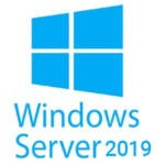 WINDOWS / SISTEMA OPERATIVO SERVER CAL 2019 / 5 USUARIOS / R18-05878
