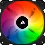 Corsair iCUE SP140 RGB PRO 140mm