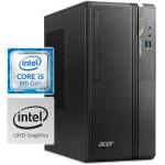 CPU VES2730G ACER