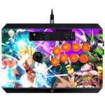 JOYSTICK ATROX DRAGON BALL FIGHTER Z EDITION XBOX ONE RAZER
