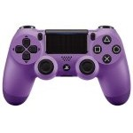 GAMEPAD SONY PS4 DUALSHOCK ELECTRIC PURPLE