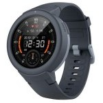 Xiaomi Amazfit Verge Lite Reloj Deportivo Gris