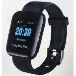 Pulsera reloj ssm - 9429 smartwatch 1.3pulgadas tactil