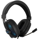 Auricular gaming ewent pl3321 con microfono