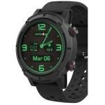 Reloj deportivo swiss go zermatt ips