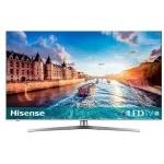 TELEVISIÓN ULED 65 HISENSE H65U8B SMART TELEVISIÓN UHD 4K