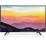 "TELEVISION 50"" METZ 50U2X41C 4K UHD HDR SMART TV"