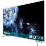 "TELEVISION 75"" HISENSE B7500 4K UHD HDR SMART TV IA"
