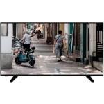 Tv hitachi 55pulgadas led 4k uhd