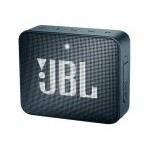 ALTAVOZ JBL GO2 NAVY BLUETOOTH