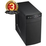 Ordenador pc phoenix topvalue intel core