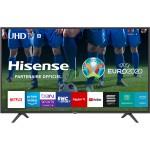 """TELEVISION 50"""" HISENSE 50B7100 UHD 4K HDR SMART TV AI"""