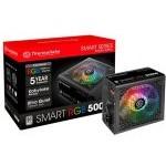 Thermaltake Smart RGB 500W 80 Plus
