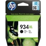 HP 934XL Cartucho Negro C2P23AE Officejet 6230