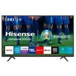 TELEVISIÓN DLED 65 HISENSE H65B7100 SMART TELEVISIÓN 4K UH