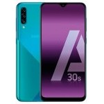 MOVIL SMARTPHONE SAMSUNG GALAXY A30S DS A307 4GB 64GB VERDE