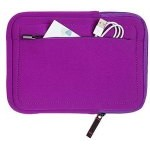 FUNDA TABLET 10 TECHAIR TANZ0347 PURPURA