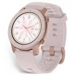 Amazfit GTR Reloj Smartwatch 42mm Cherry Blossom Pink