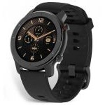Amazfit GTR Reloj Smartwatch 42mm Starry Black