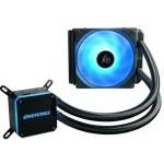 DISIPADOR REF LIQUIDA ENERMAX LIQMAX III RGB 120
