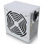 POWER SUPPLY ATX 500W V2.3 PRO LINE EW3909