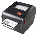 Honeywell Impresora PC42IID Térmica directa Usb
