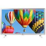 "MONITOR TV 24TL520V-PZ 23,6"" LG"