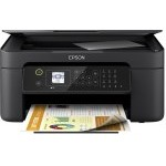 Epson WorkForce WF-2810DWF Multifunción WIFI