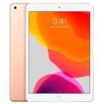 """Apple iPad 2019 10.2"""" 32GB Wifi+4G Dorado"""