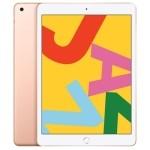 "Apple iPad 2019 10.2"" 32GB Wifi Dorado"
