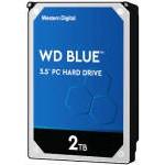 DISCO DURO HD 2TB WD20EZAZ BLUE WD