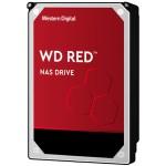 DISCO DURO HD 12TB RED NAS WD