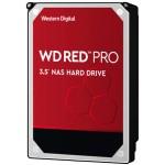 DISCO DURO HD 12TB RED PRO NAS WD