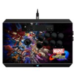 JOYSTICK MARVEL VS CAPCOM ARCADE STICK PS4 RAZER